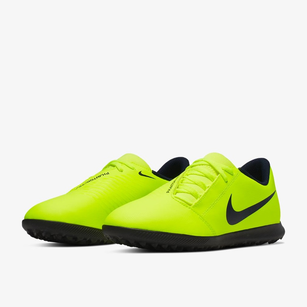 NIKE PHANTOM VENOM CLUB TF AO0400-717 JR
