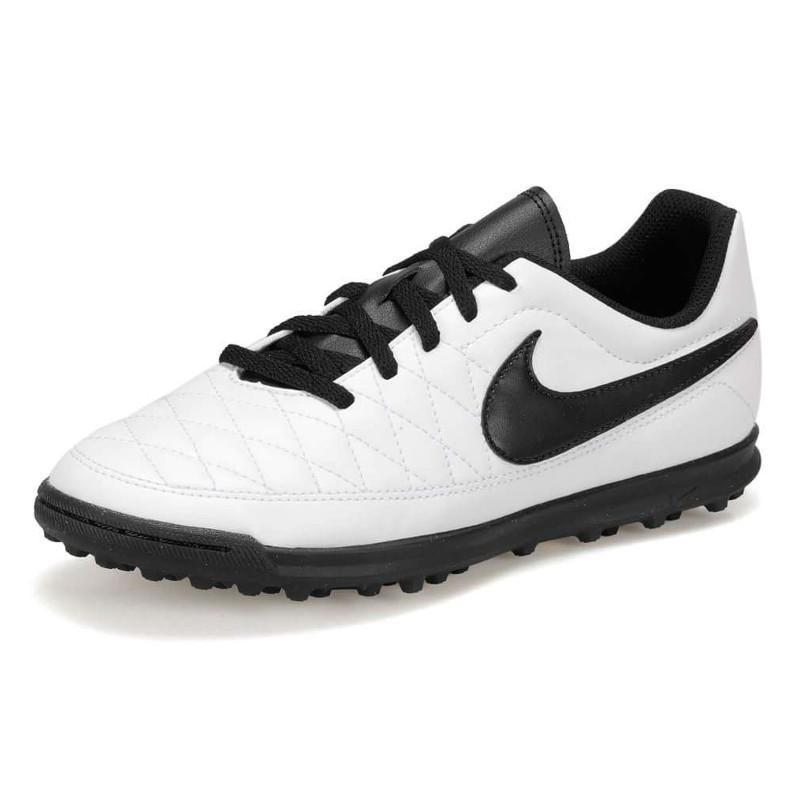 NIKE MAJESTRY TF AQ7896-107 JR