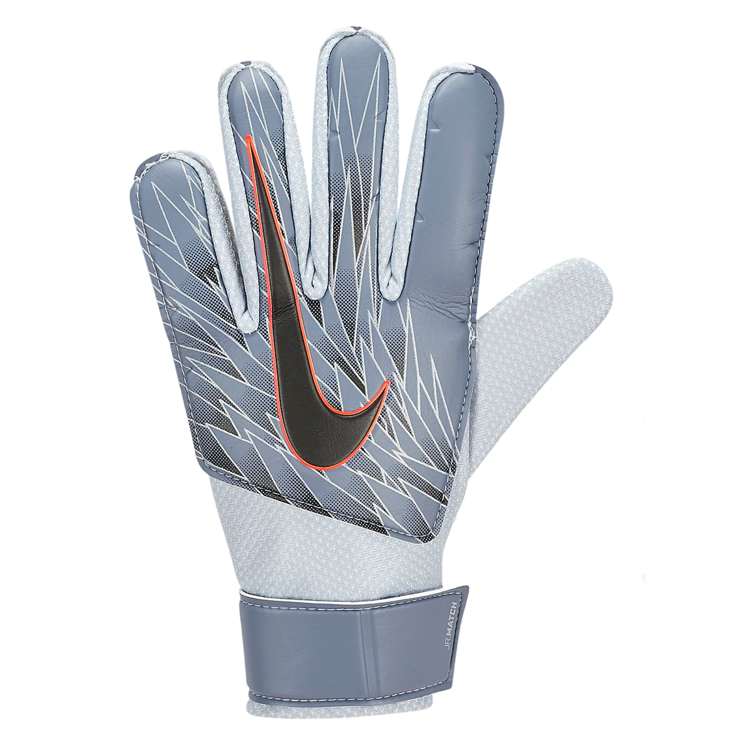 NIKE GK MATCH SP19 GS3371-490 JR