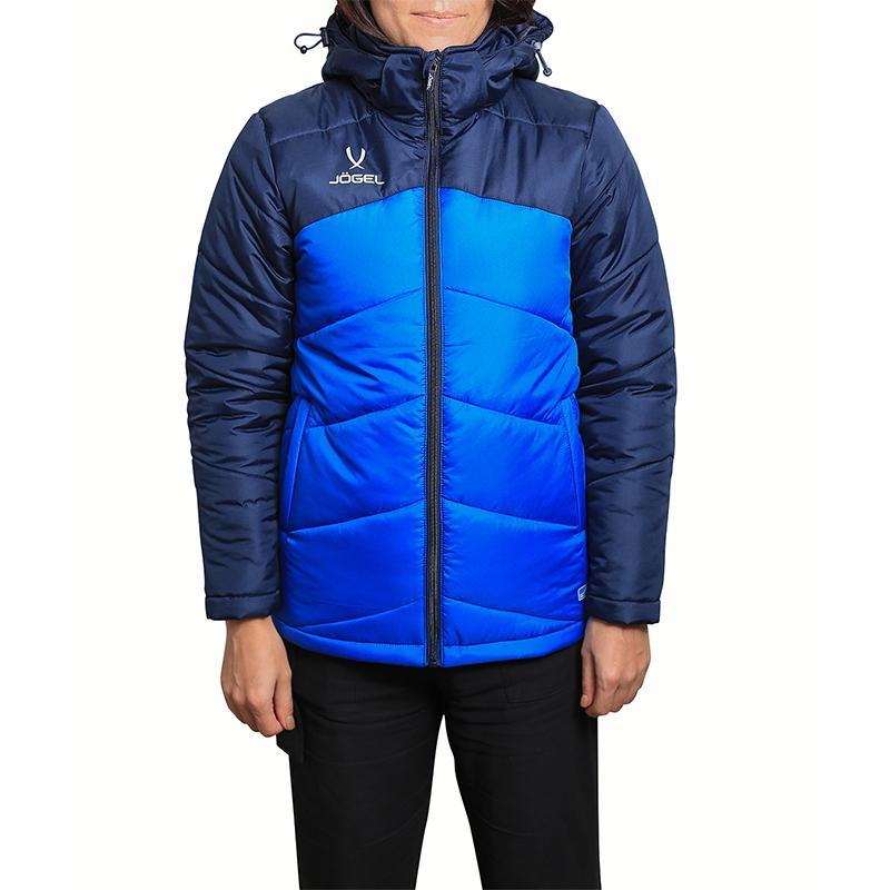 Куртка утеплённая Jögel JPJ-4500-971