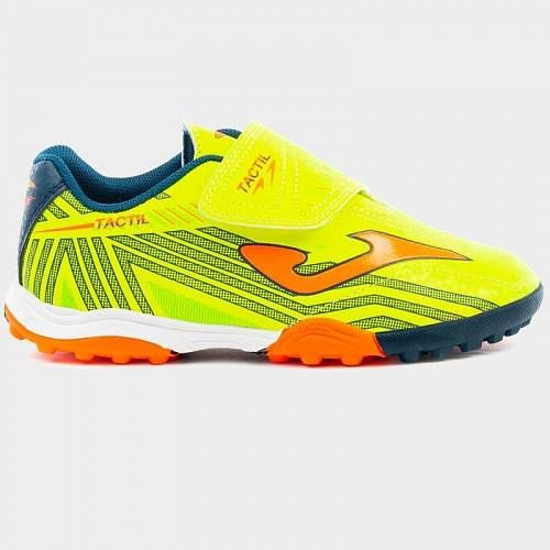 JOMA TACTIL TACW.911.TF JR