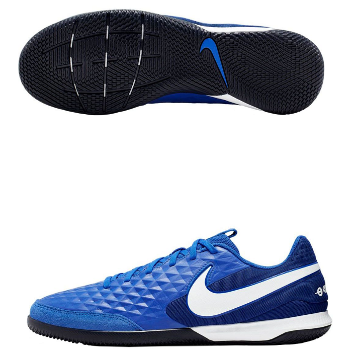 NIKE LEGEND VIII ACADEMY IC AT6099-414