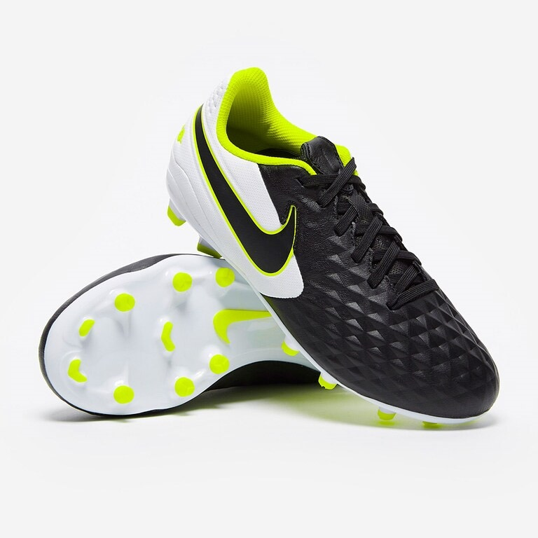 NIKE LEGEND 8 ACADEMY FG/MG AT5732-007 JR