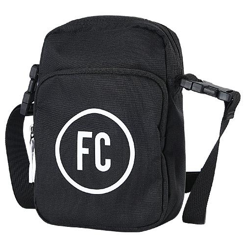 NIKE FC SMIT — HO19 CQ0783-010
