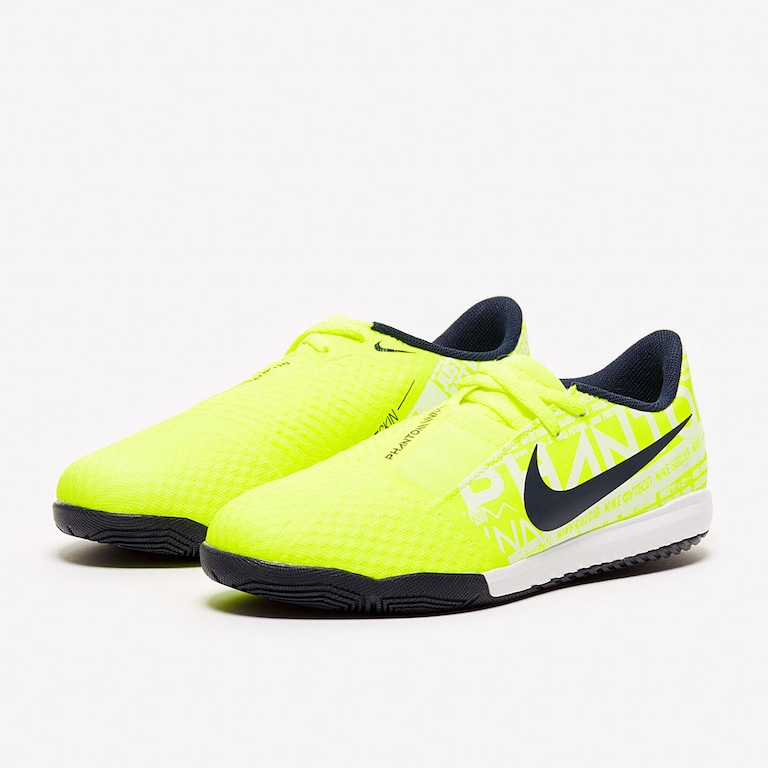 NIKE PHANTOM VENOM ACADEMY IC AO0372-717 JR