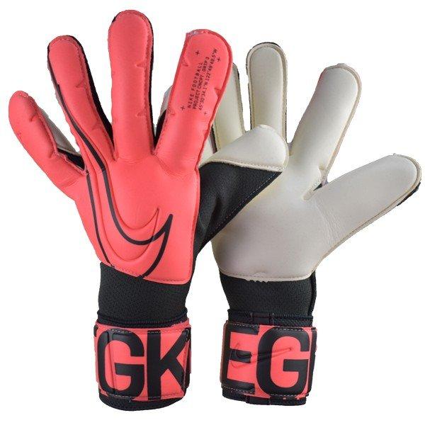 NIKE GK GRP3 GS3381-892