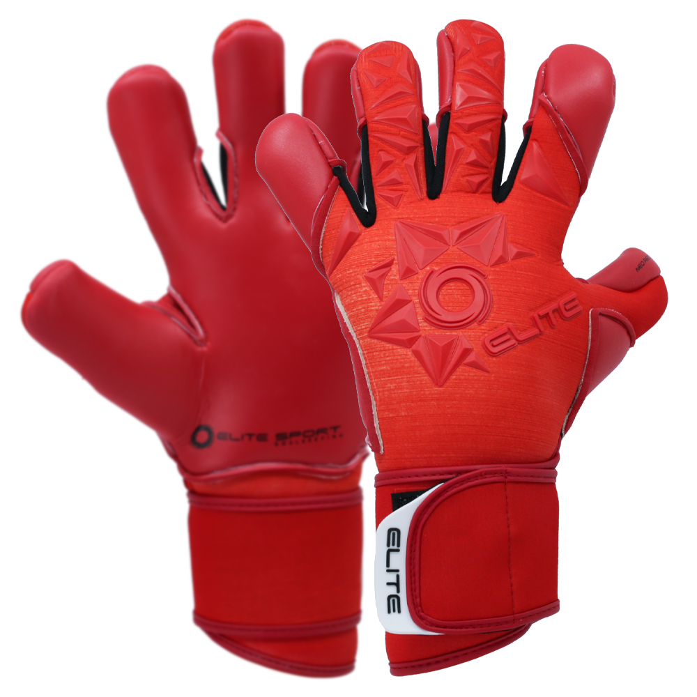 ELITE NEO RED ES-19-48-8
