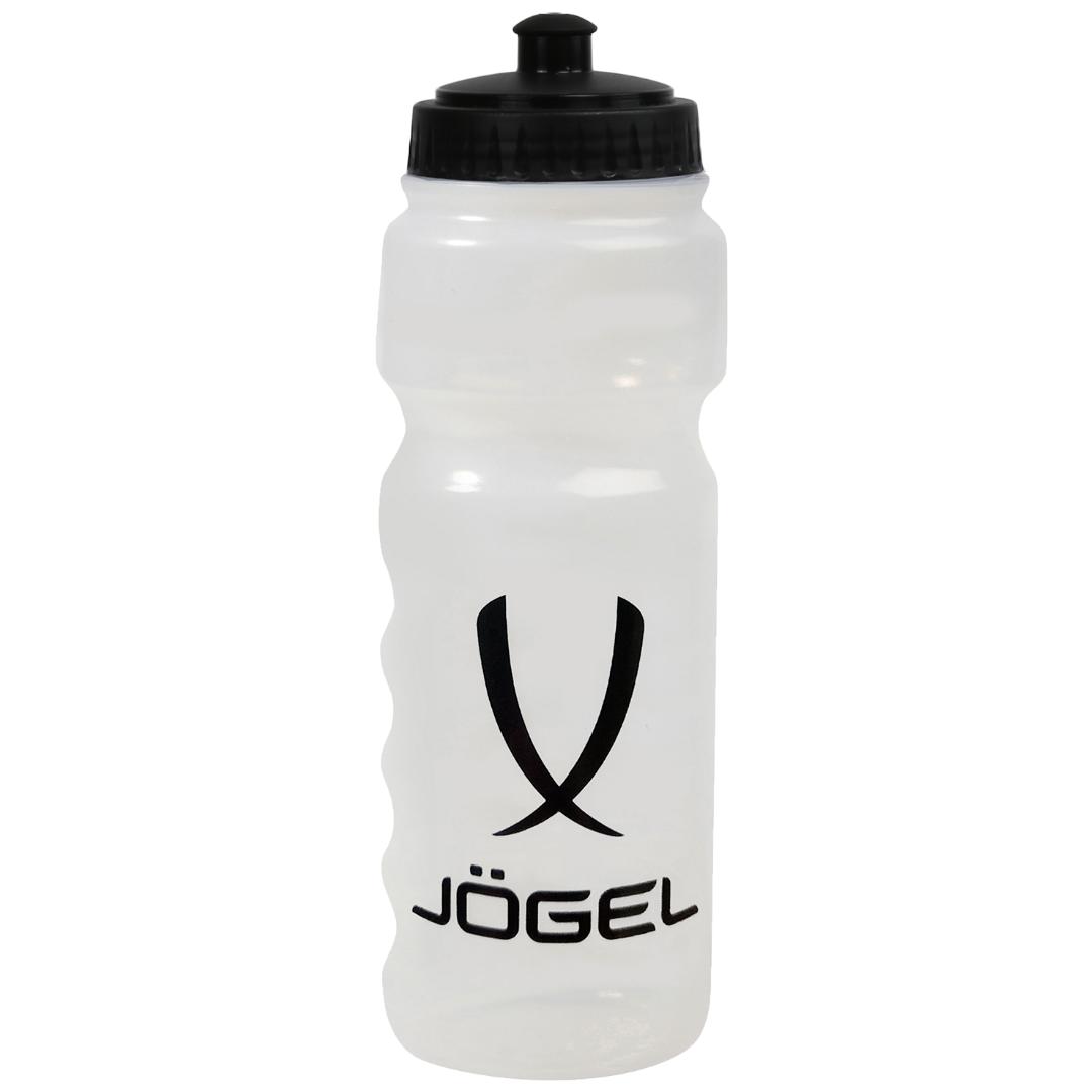 Бутылка для воды Jögel JA-233