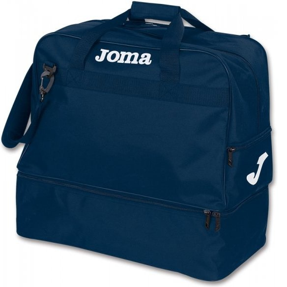 JOMA TRAINING III 400008.300