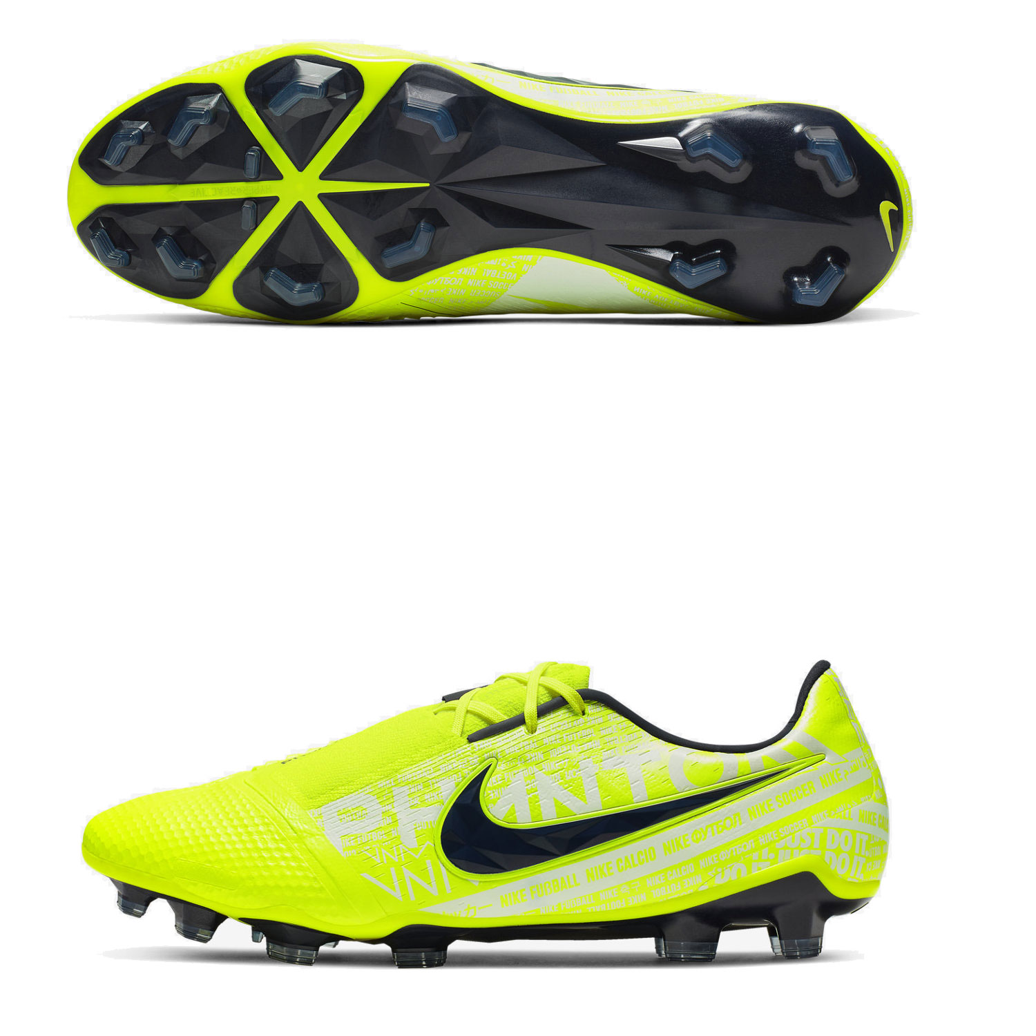 NIKE PHANTOM VENOM ELITE FG AO7540-717
