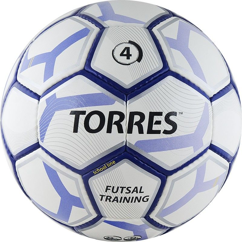 TORRES Futsal Training F30644