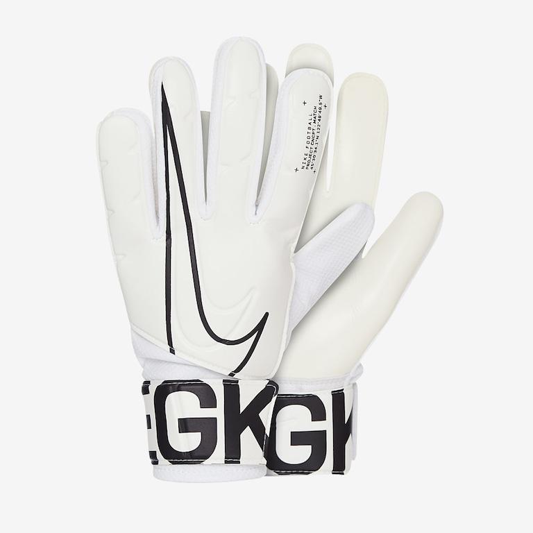 NIKE GK MATCH-FA19 GS3882-100