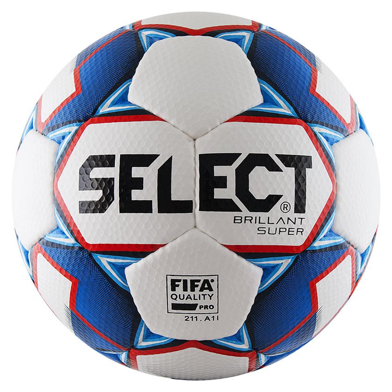 SELECT BRILLANT SUPER FIFA 810108-002