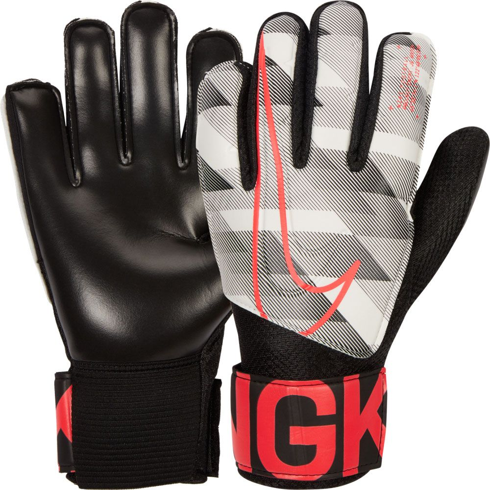 NIKE GK MATCH JR-FA19 CQ4639-100