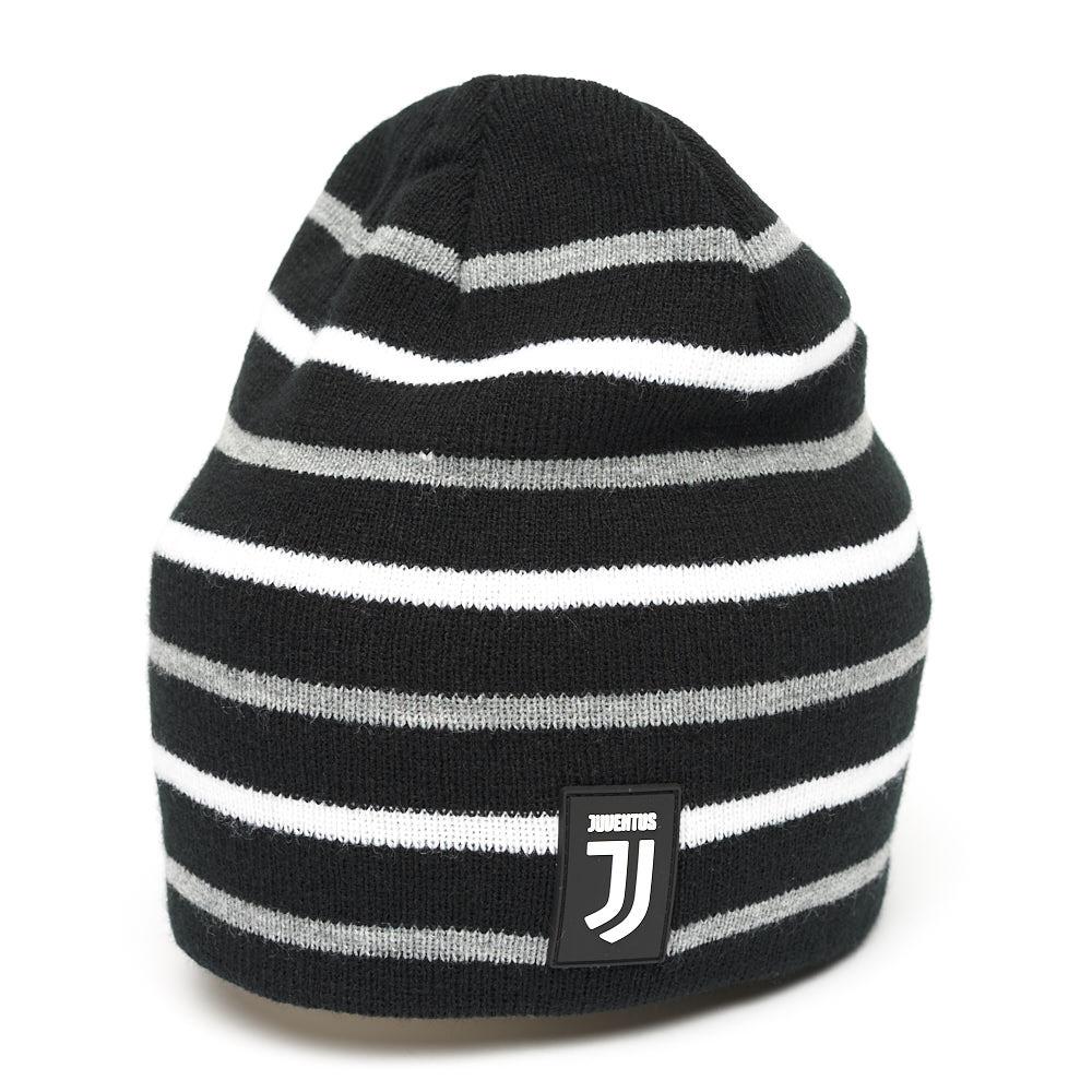 37214 Шапка FC Juventus