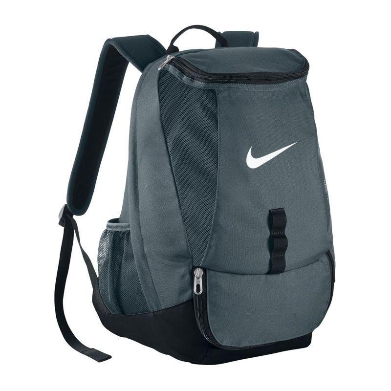 NIKE Team Football Backpack BA5190-064