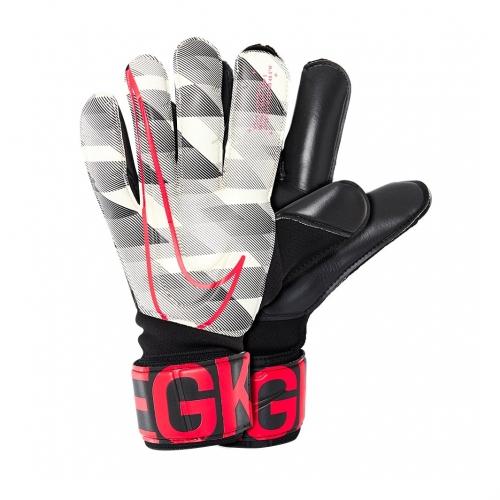 NIKE GK GRIP3 — GFX CQ6376-100