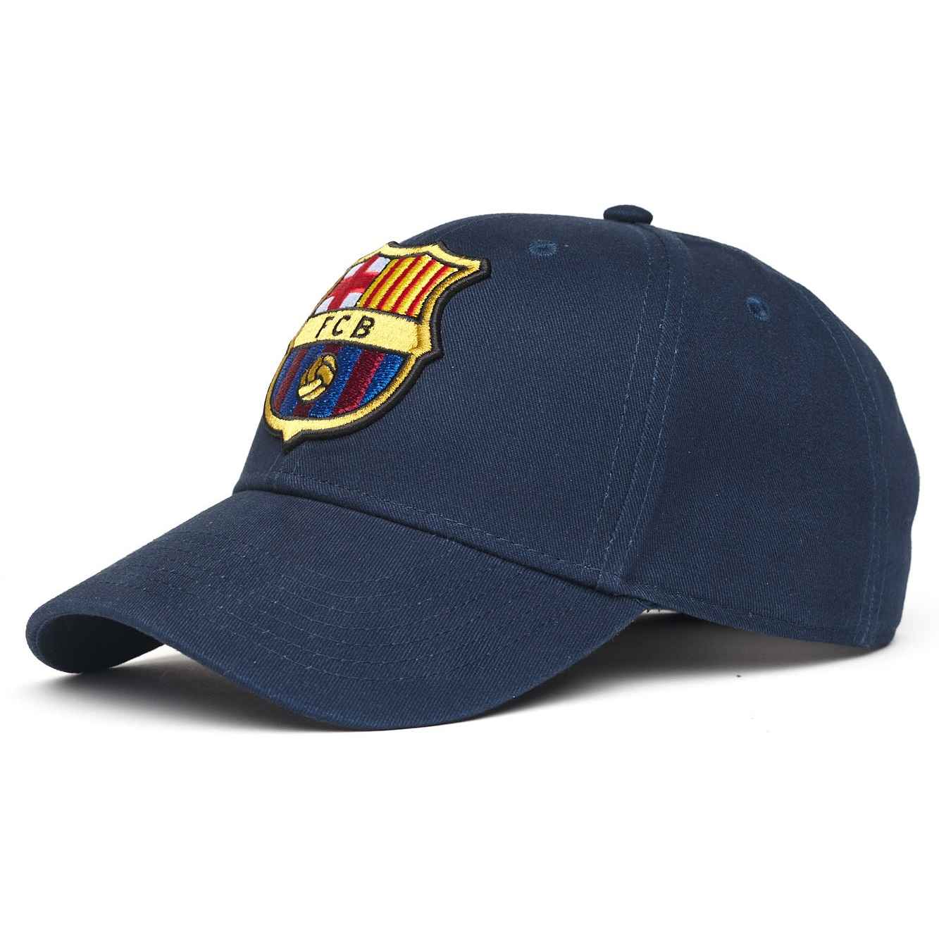 107755 Бейсболка Barcelona