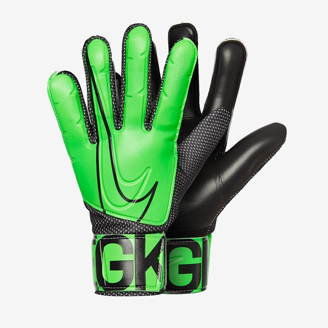 NIKE GK MATCH GS3882-398
