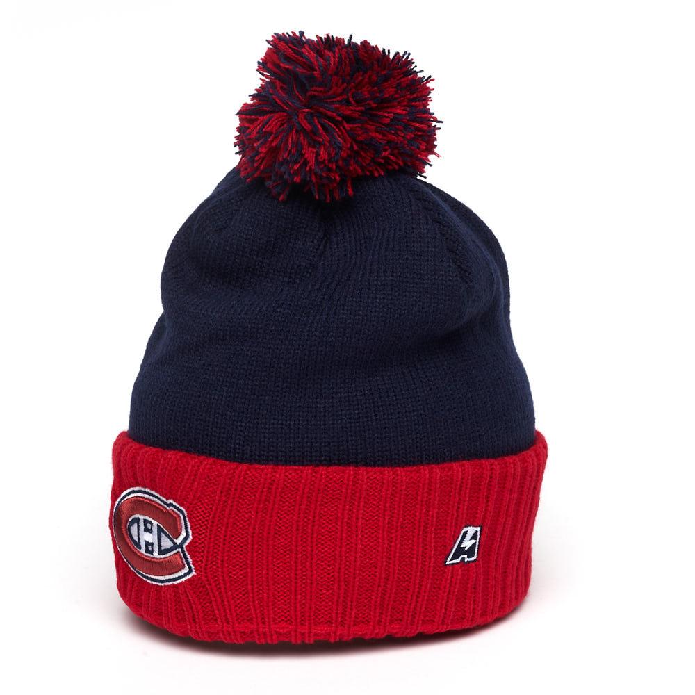 59241 Шапка Montrеal Canadiens