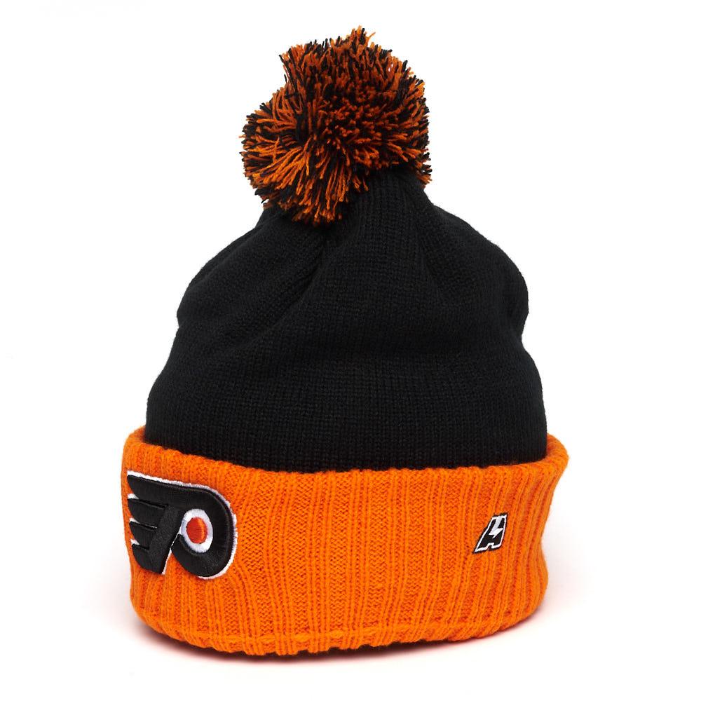 59250 Шапка Philadelphia Flyers