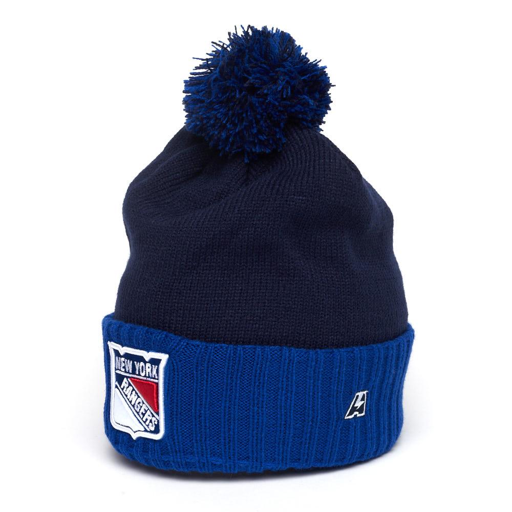 59245 Шапка New York Rangers
