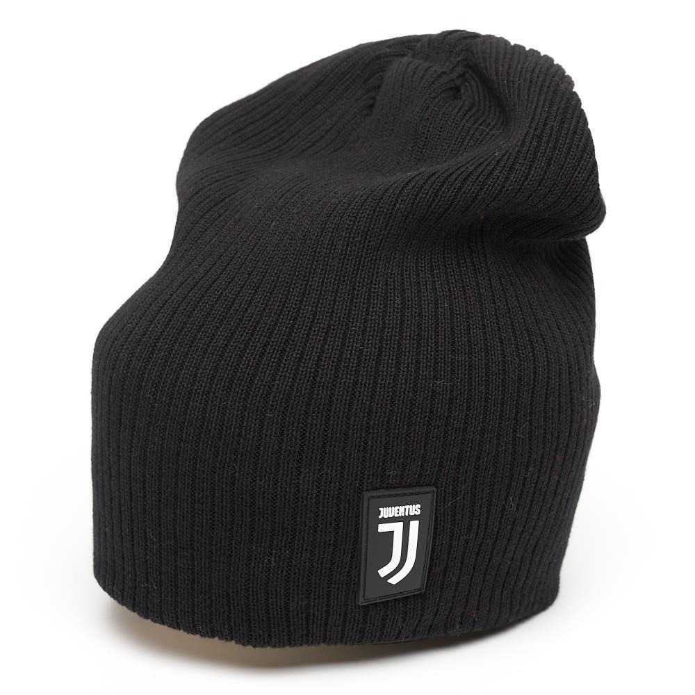 37229 Шапка FC Juventus