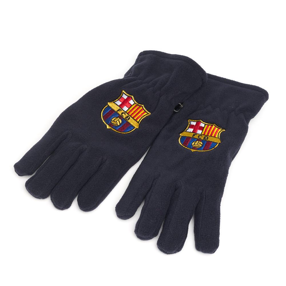 95206 Перчатки Barcelona