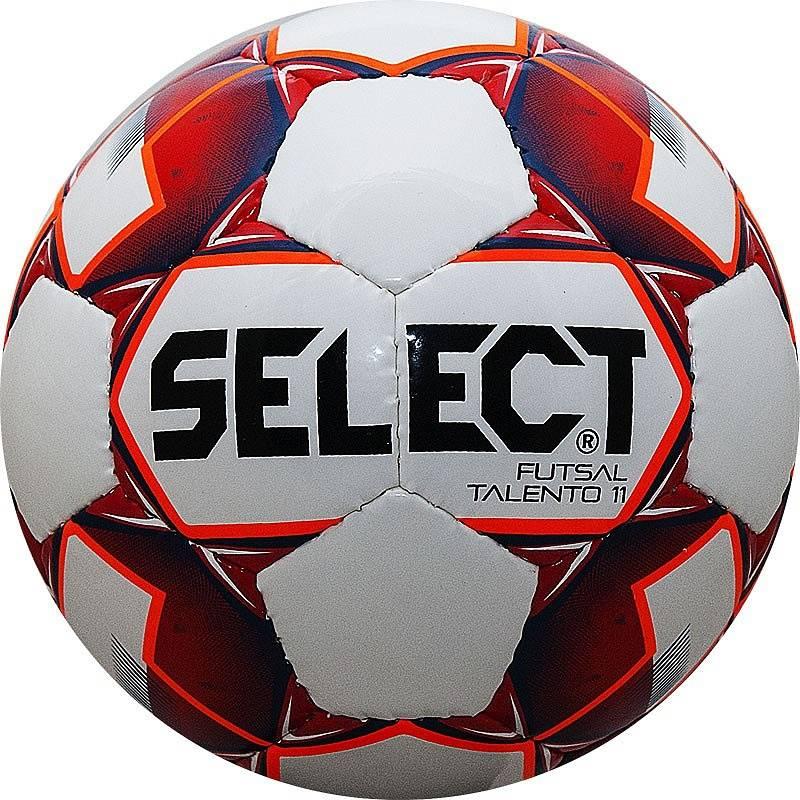Select Futsal Talento 11, 852616-003