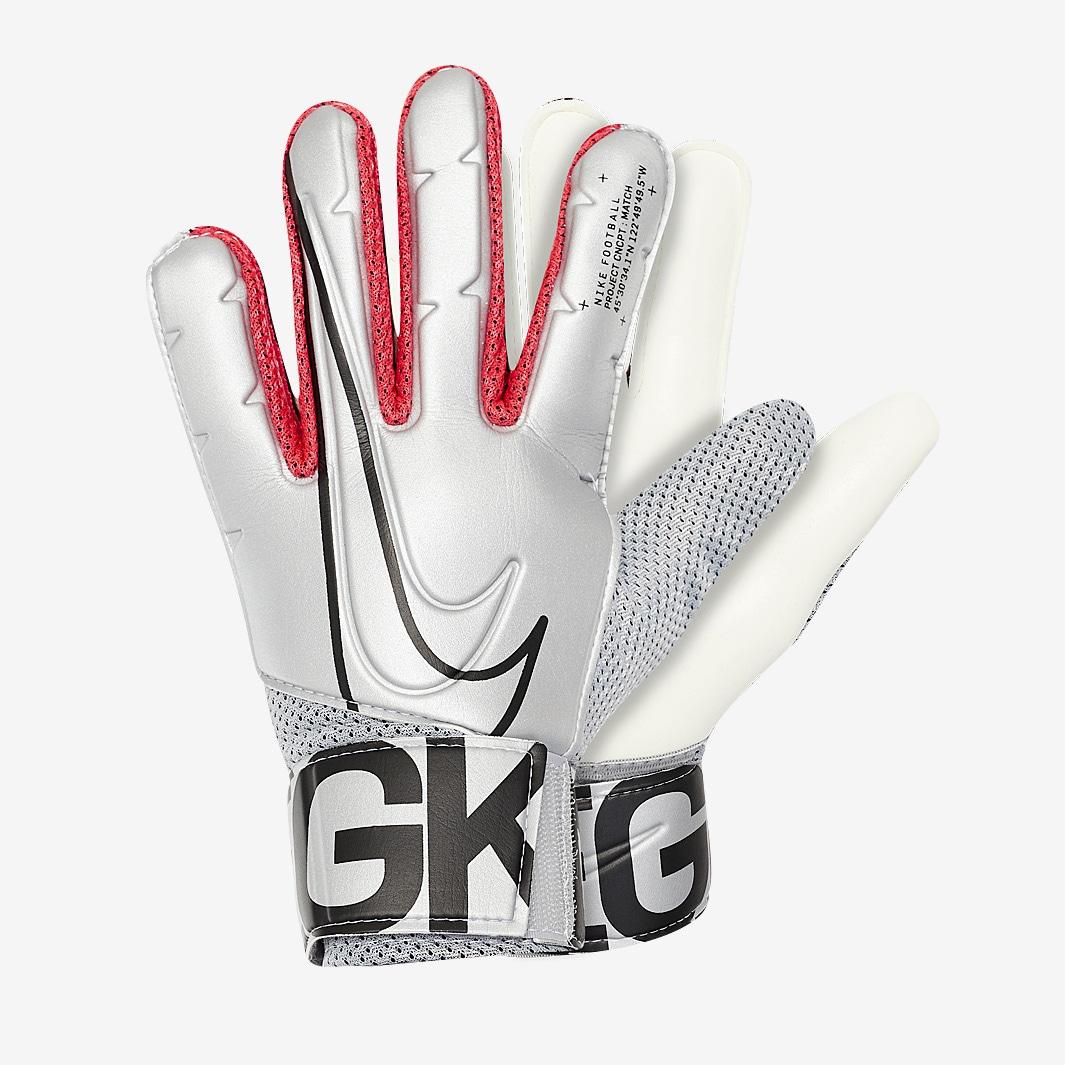 NIKE GK MATCH-FA19 GS3882-095
