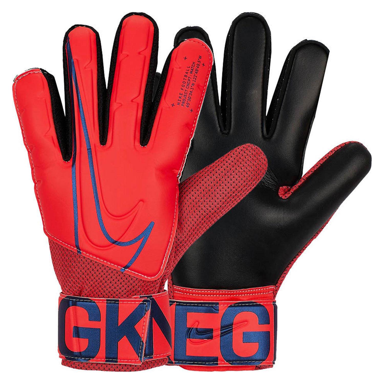 NIKE GK MATCH-FA19 GS3882-644