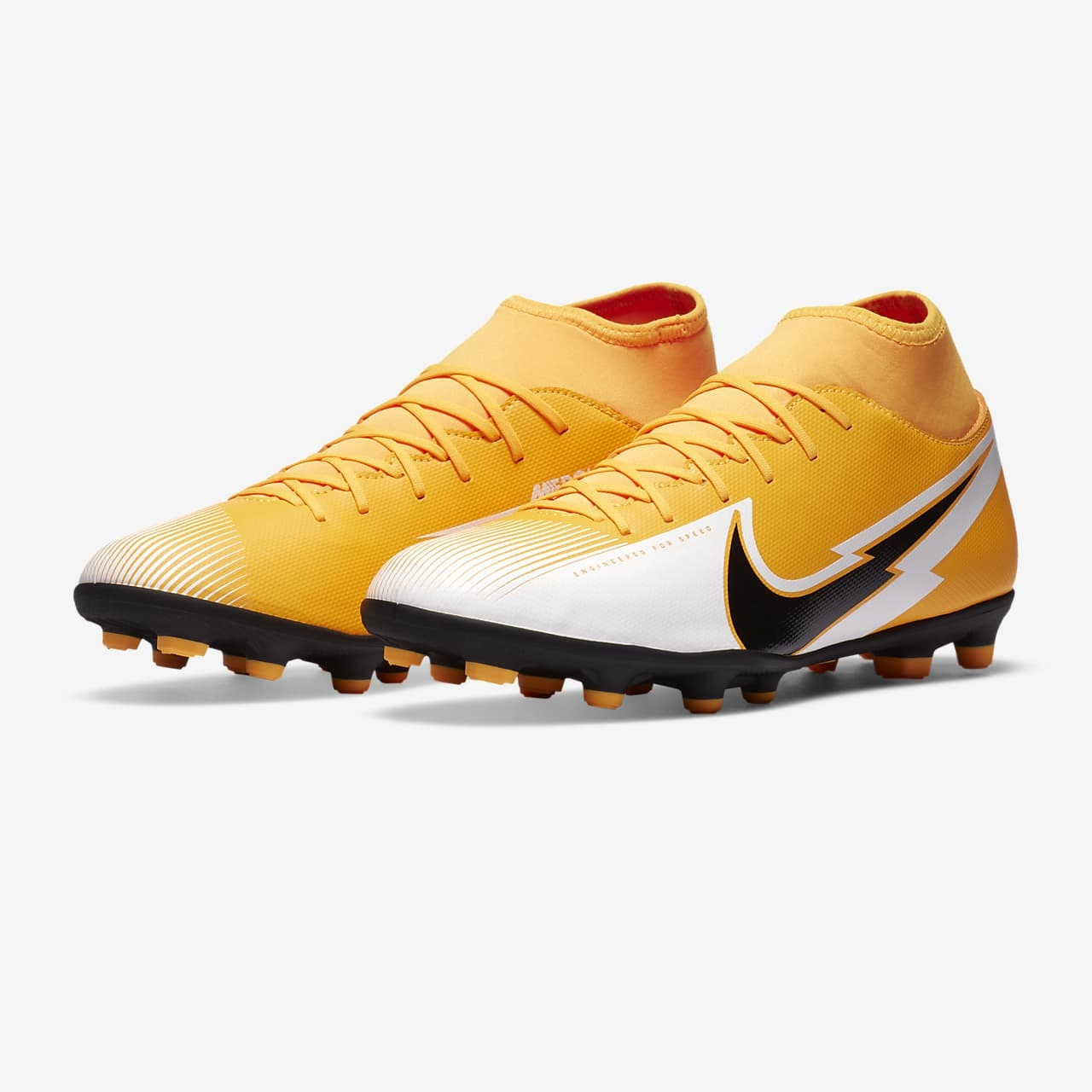 NIKE SUPERFLY 7 CLUB MG AT7949-801