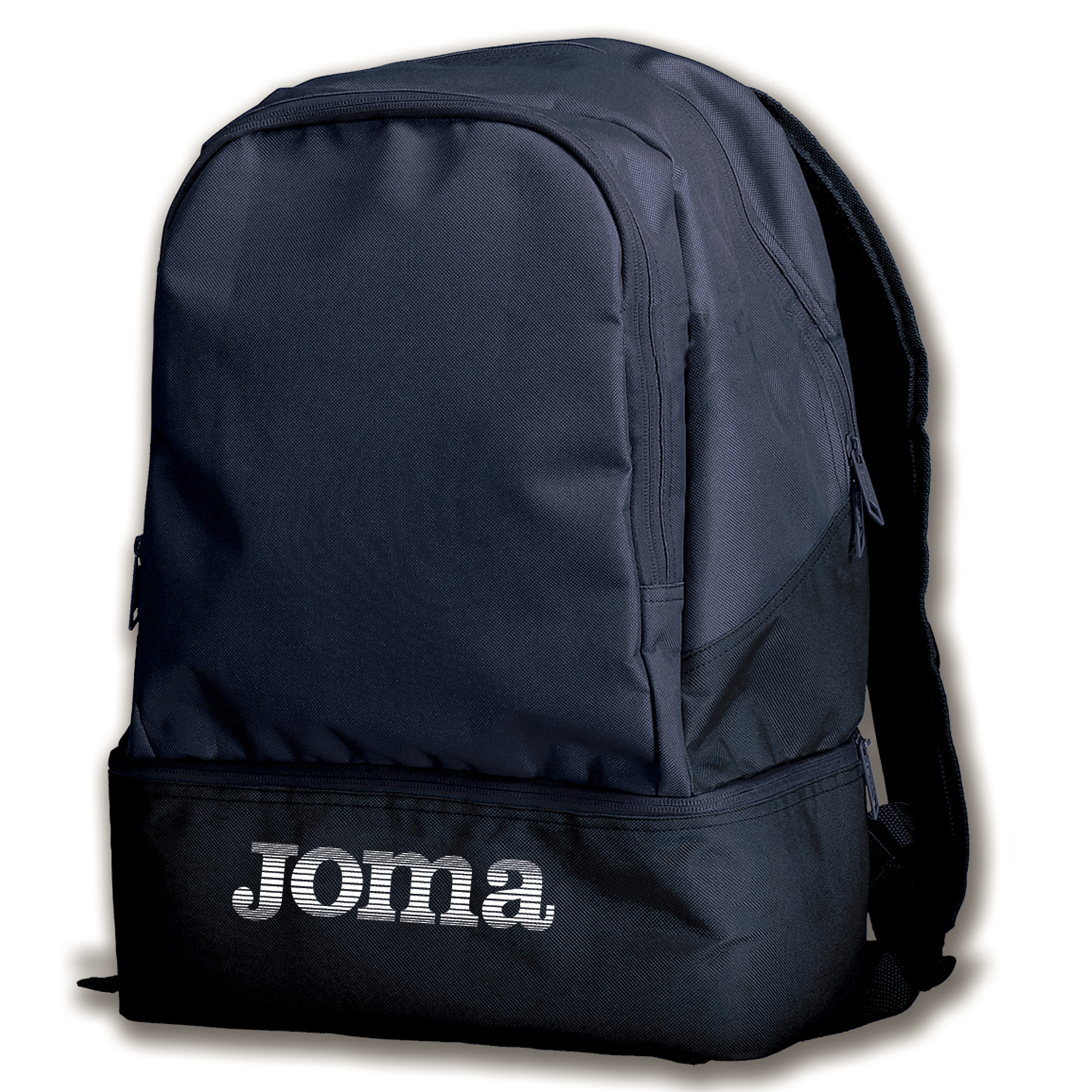 JOMA ESTADIO III 400234.331