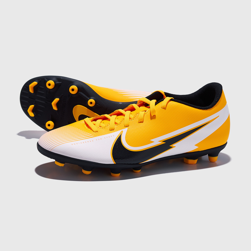 NIKE VAPOR 13 CLUB FG/MG AT7968-801