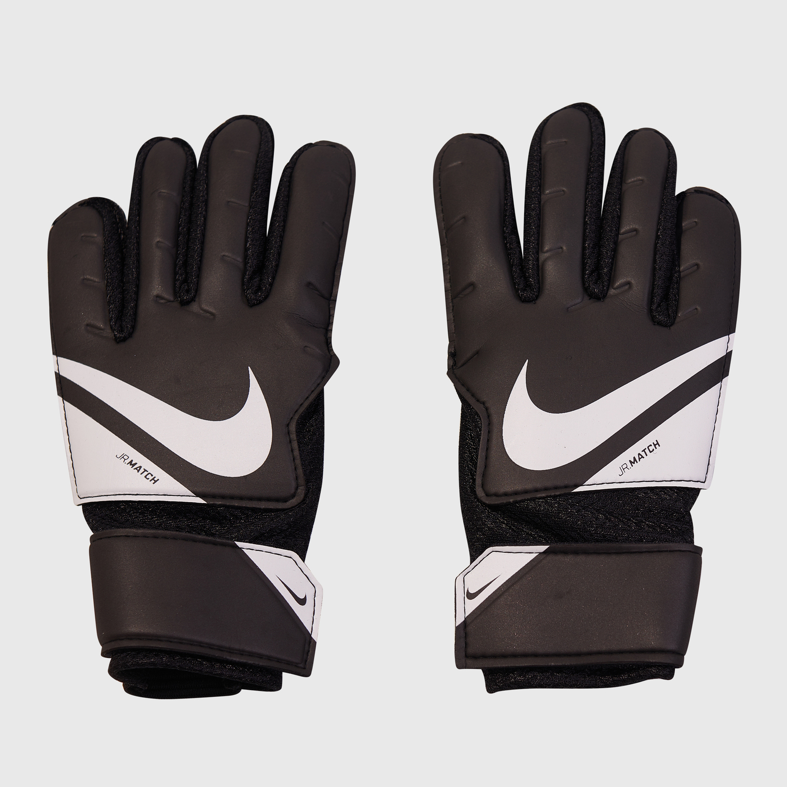 NIKE GK MATCH Jr. CQ7795-010
