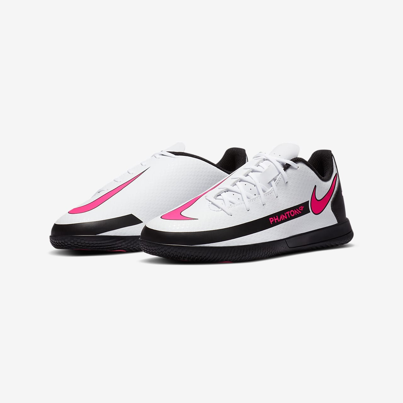 NIKE PHANTOM GT CLUB IC JR CK8481-160