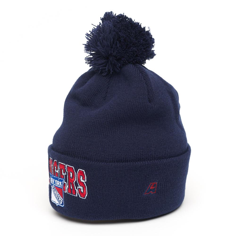59216 Шапка New York Rangers