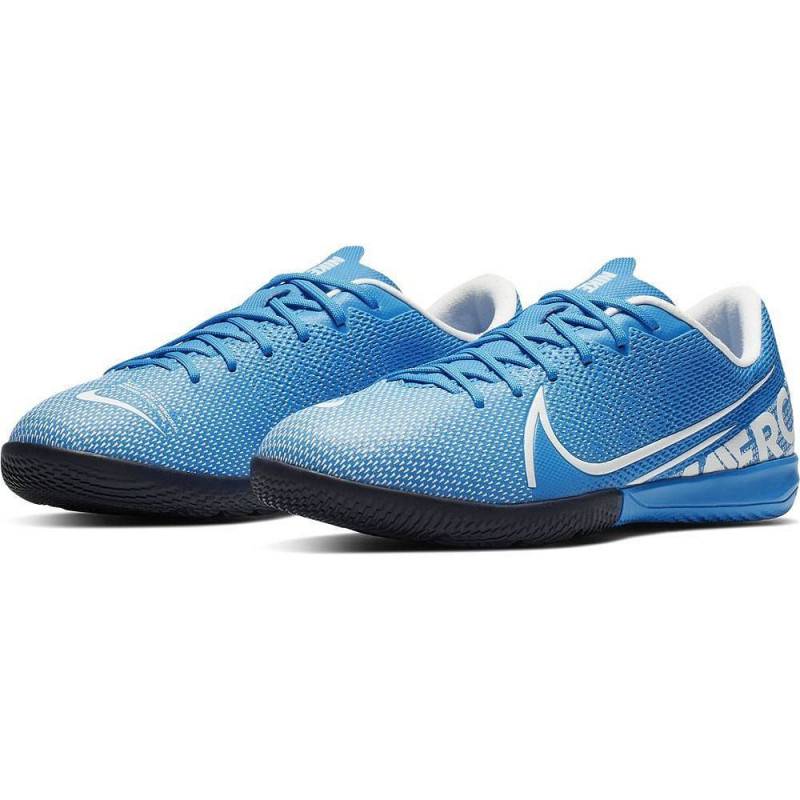 NIKE VAPOR XIII ACADEMY IC AT8137-414 JR