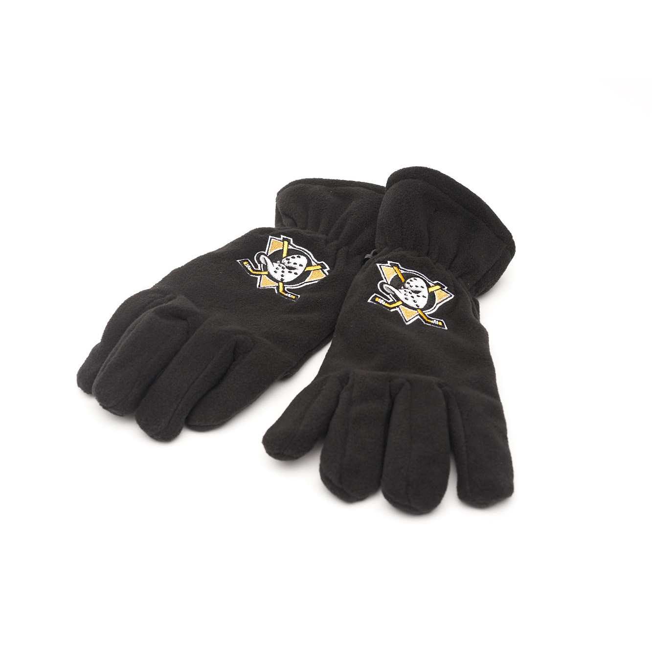 07024 Перчатки Anaheim Ducks