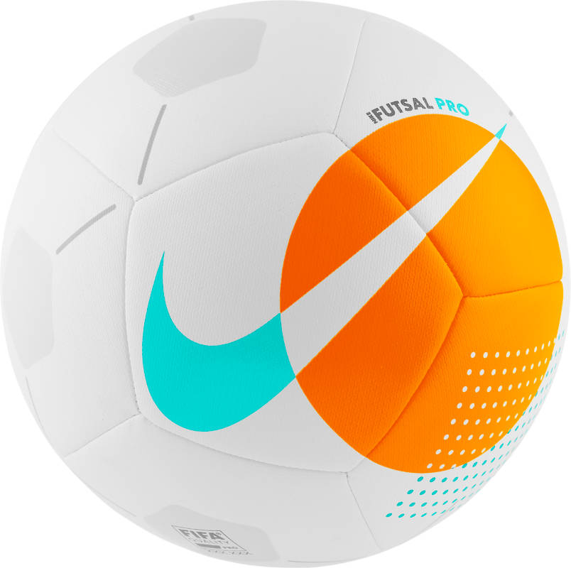 Мяч футзальный Nike Futsal Pro SC3971-103