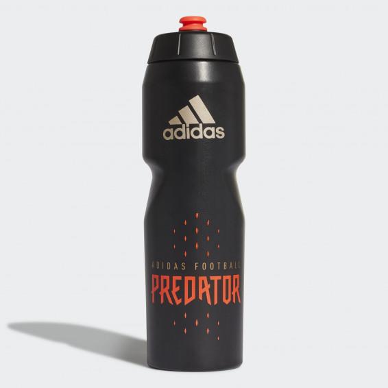 Бутылка для воды PREDATOR BOTTLE — FI9339