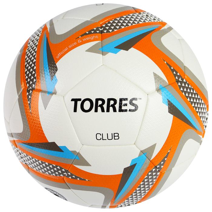 TORRES CLUB F31835