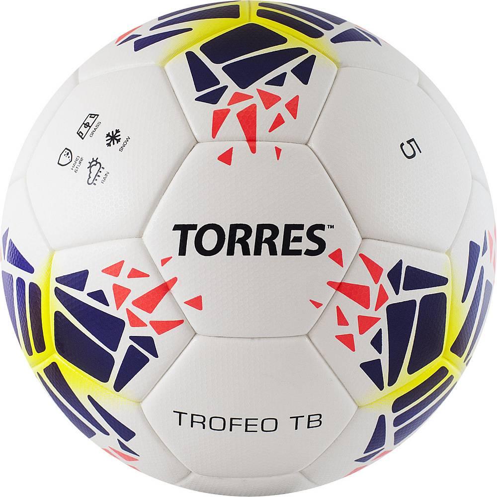 TORRES TROFEO TB F42115