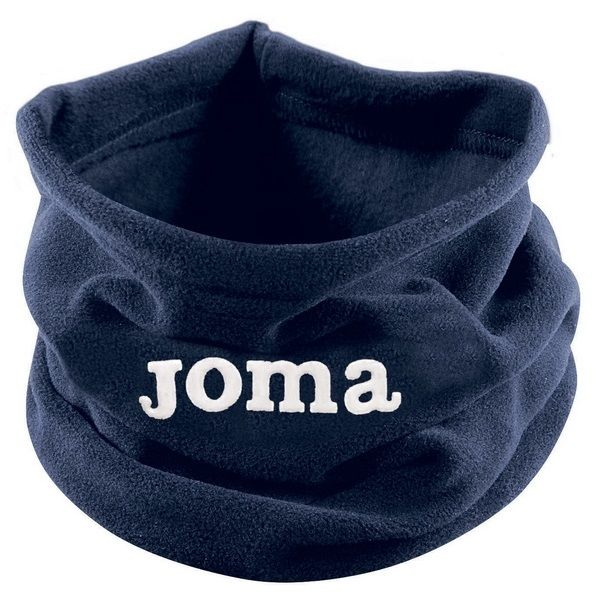 ШАРФ JOMA WINTER 946.003