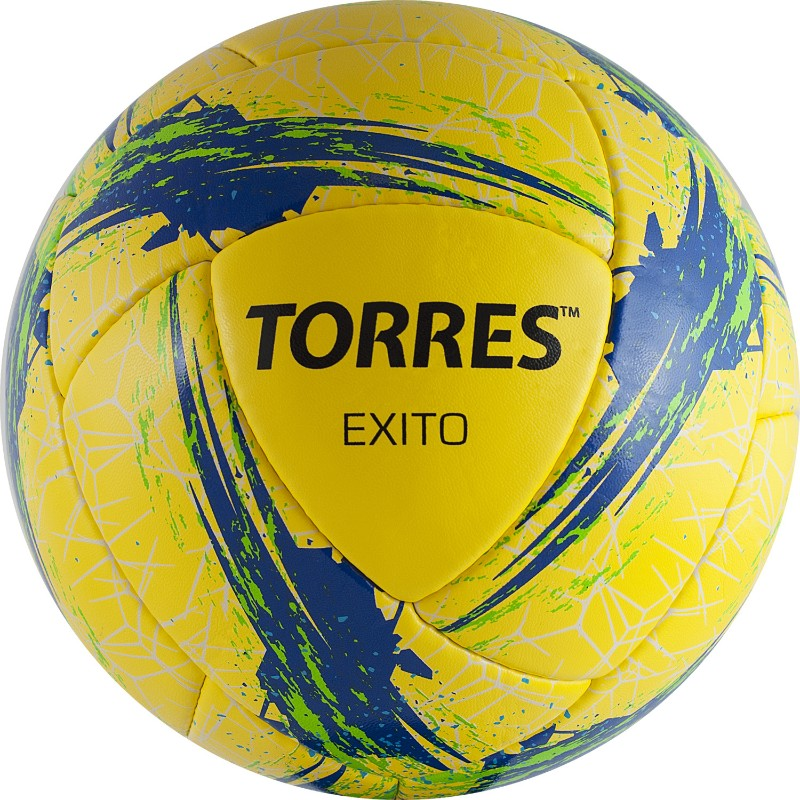 TORRES Exito F32065