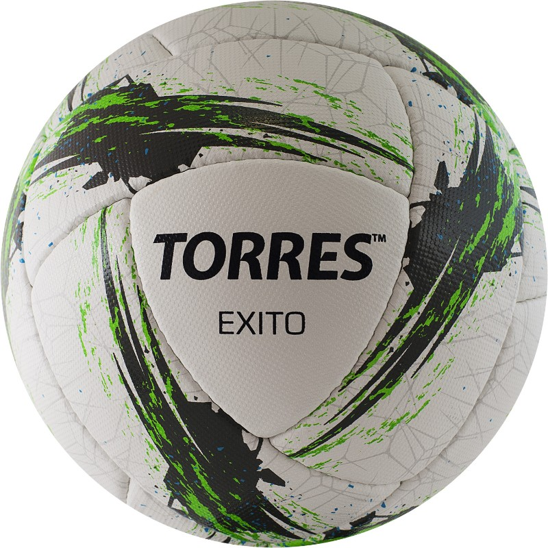 TORRES Exito F42095