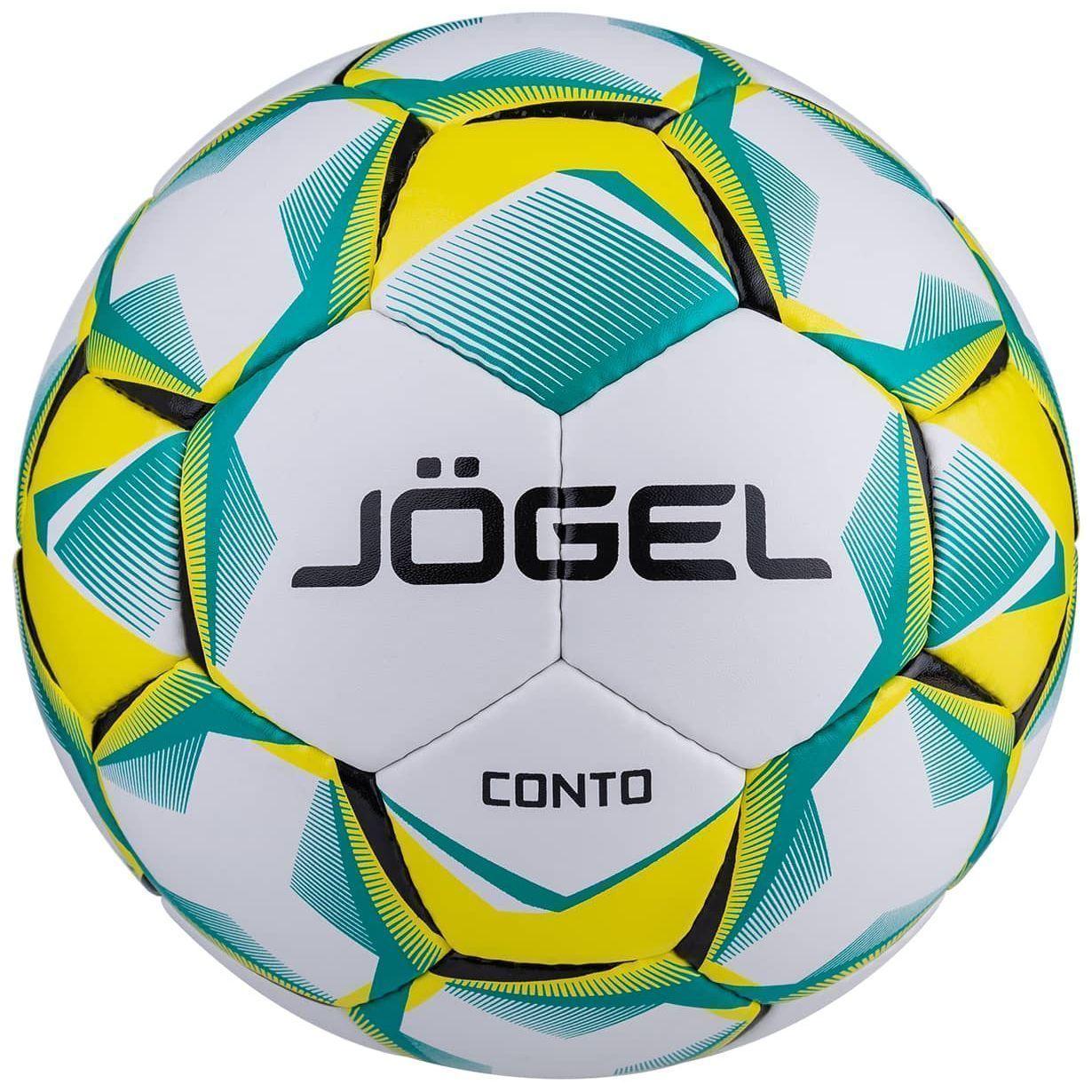 JOGEL CONTO 17593