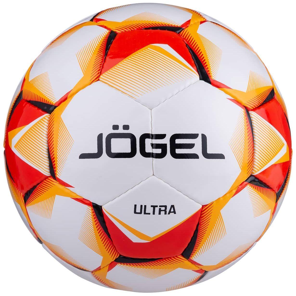 JOGEL ULTRA 17591