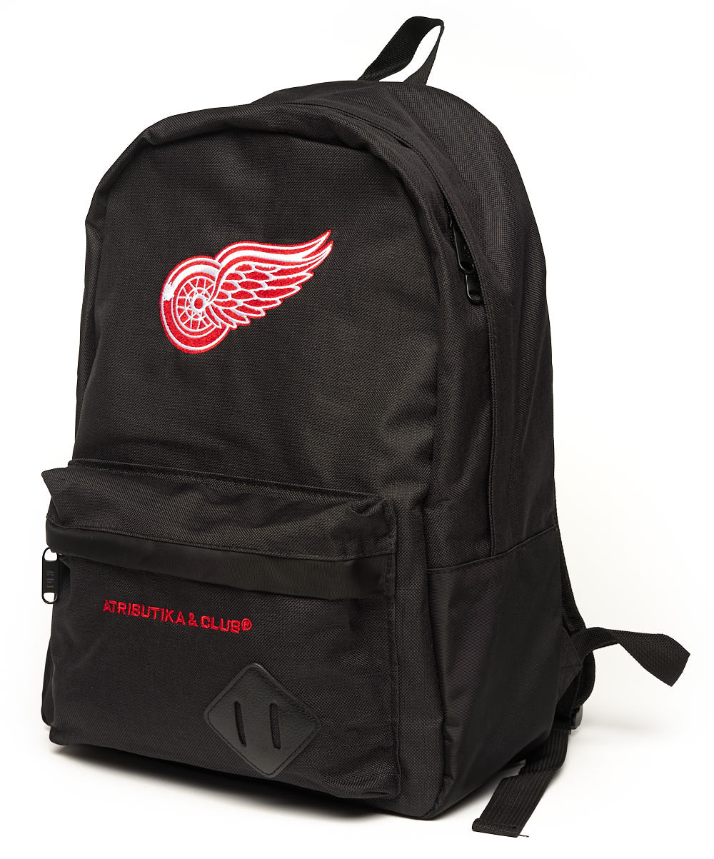 Detroit Red Wings 58096