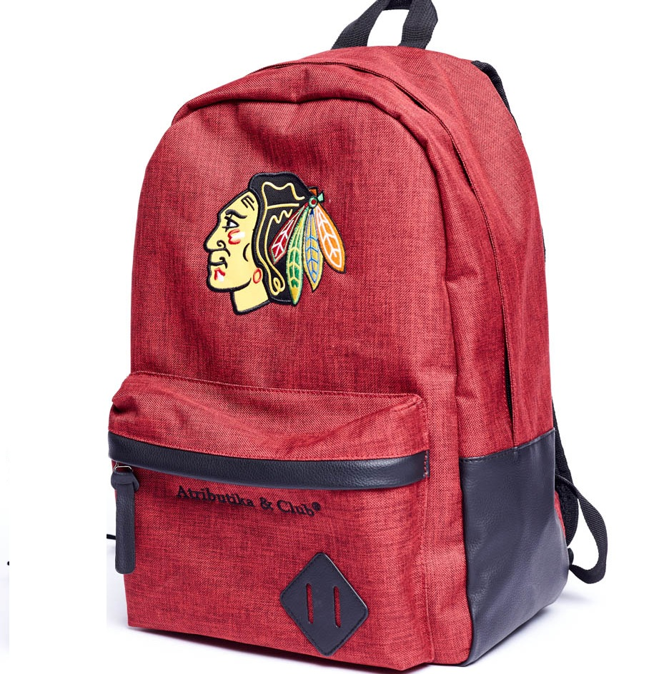 Chicago Blackhawks 58053